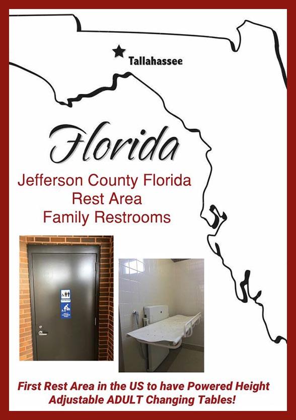 Jefferson County